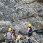Colorado_trip_2012_056