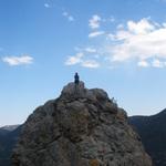 Colorado_trip_2012_077