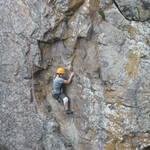 Colorado_trip_2012_083