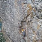 Colorado_trip_2012_080