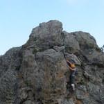Colorado_trip_2012_094