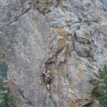 Colorado_trip_2012_082