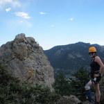 Colorado_trip_2012_100