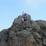 Colorado_trip_2012_097