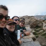 Colorado_trip_2012_123