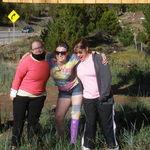 Colorado_trip_2012_138