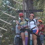 Colorado_trip_2012_224