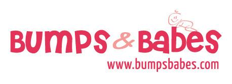 bumps.jpg
