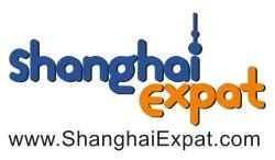 ShanghaiExpat Logo.jpg