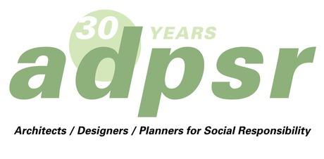 ADPSR_logo_30yr_72dpi.jpg