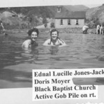 Edna_jackson_swimming