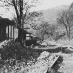 Raising_houses_2_1948