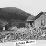 Raising_houses_1948