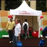 Cuisine Festival