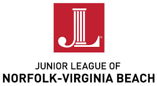 Junior League of Norfolk-Virginia Beach