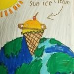 Children's Artwork!
