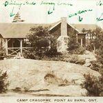 Camp Craigmore