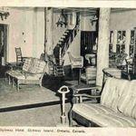 Ojibway_1940_s____2_