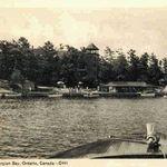 Ojibway_1940_s