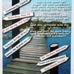 PaBIA's Dock Swap