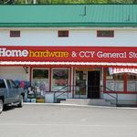 CCY Genral Store