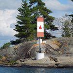 Poplar Island