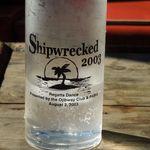 Shipwrecked Dance