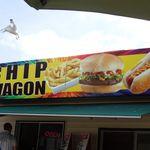 Fast Food Fix