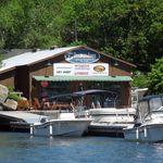Desmasdons Boatworks