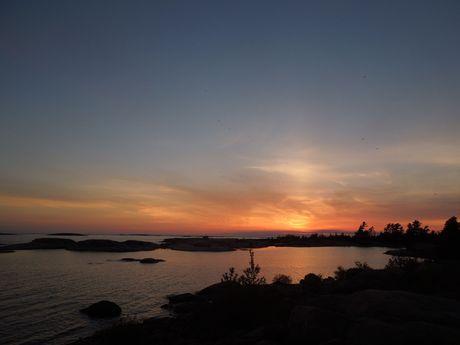 Georgian Bay 2013      (17).jpg