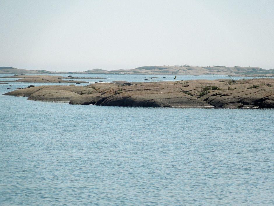 Georgian Bay 2013      (14).jpg