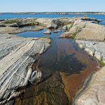 Georgian Bay 2013      (13).jpg