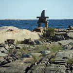 Georgian Bay 2013      (18).jpg