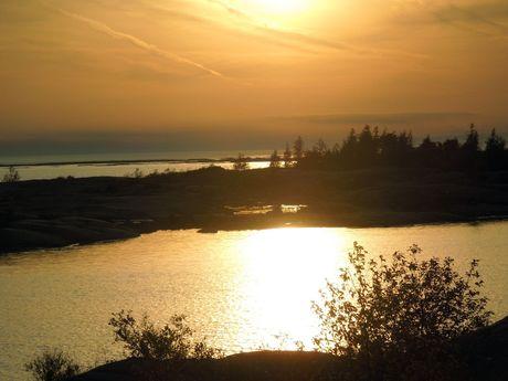Georgian Bay 2013      (20).jpg