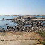 Georgian Bay 2013      (23).JPG