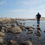 Georgian Bay 2013      (24).jpg