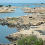 Georgian Bay 2013      (22).jpg