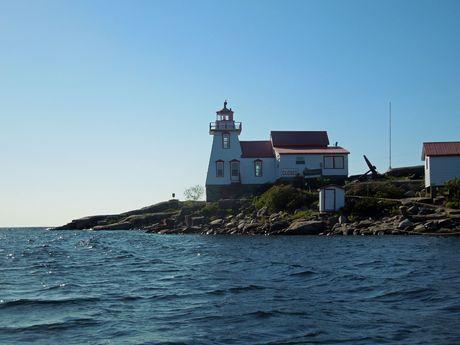 Georgian Bay 2013      (29).jpg