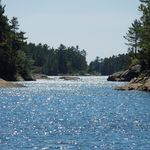Georgian Bay 2013      (25).jpg