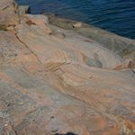 Georgian Bay 2013      (28).jpg