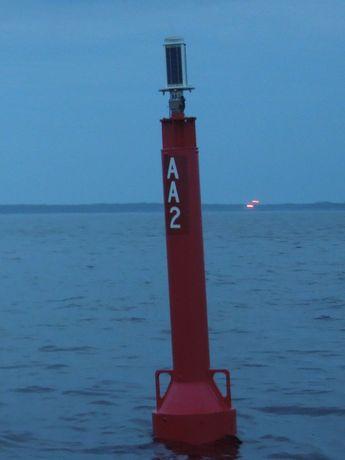Georgian Bay 2013      (36).jpg