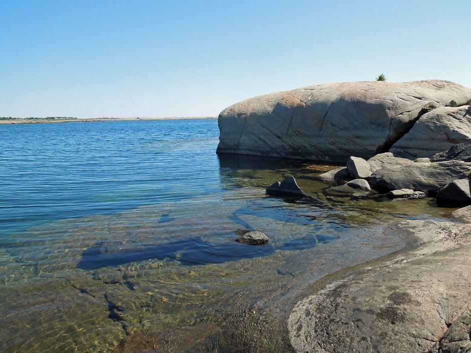 Georgian Bay 2013      (31).jpg