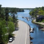 Georgian Bay 2013      (35).jpg