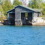 Georgian Bay 2013      (37).jpg