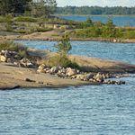 Georgian Bay 2013      (34).jpg