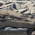 Georgian Bay 2013      (39).jpg