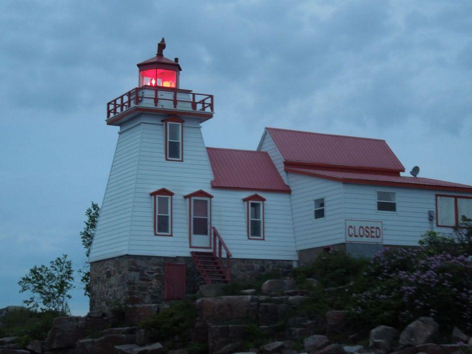Georgian Bay 2013      (41).JPG