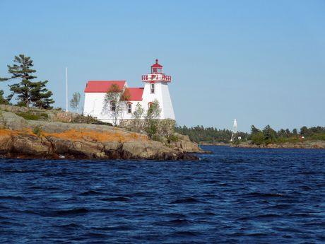 Georgian Bay 2013      (43).jpg