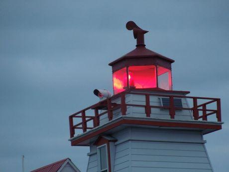 Georgian Bay 2013      (42).jpg