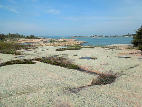 Georgian Bay 2013      (45).jpg